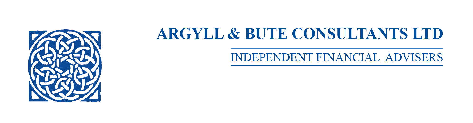 Argyll & Bute Consultants Limited Logo